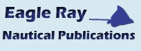 Logo Eagle Ray